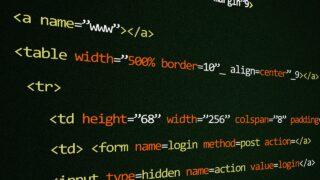 PHP 1行でお問い合わせフォームを作る(サンプルプログラム)