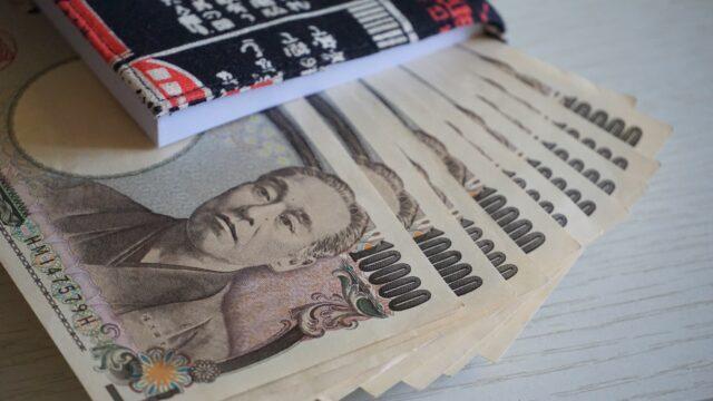 フリーランスで月収45万円 → 60万円になった話