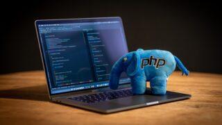 僕が PHP 言語をすすめる理由
