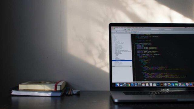 PHP で 301 / 302 リダイレクトをする方法(SEO 対策)