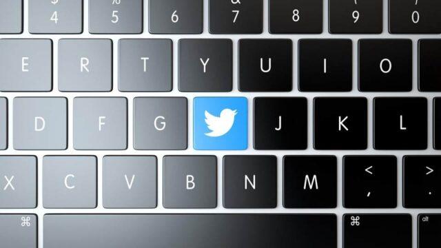 TwitterOAuth で特定のユーザーのツイートを取得する PHP サンプル
