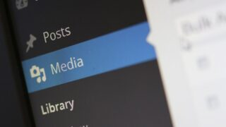 WordPress にアップロードした画像ファイルがサーバー内のどこにあるのか?検索する PHP プログラム(サンプル)